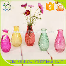 Cheap Glass Flower Vases V Shaped Glass Vase V Shaped Glass Vase Suppliers And