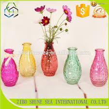 Purple Vases Cheap V Shaped Glass Vase V Shaped Glass Vase Suppliers And