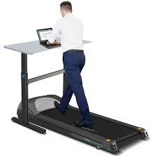 Ergonomic Desk by Ergonomic Desk Improving Productivity And Comfort