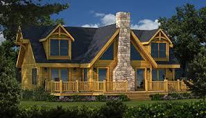 aframe homes timber frame homes and floor plans southland log homes