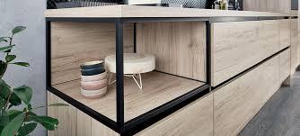 cuisines meubles meubles cuisine façades ixina