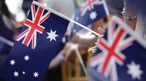 australia day jan 26 1788 history com