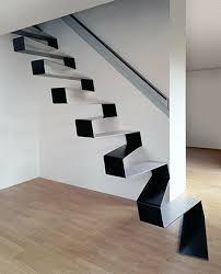 Circular Stairs Design Modern Circular Staircase Stairs Design Design Ideas