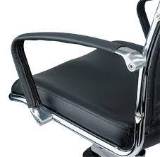 Desk Chair Arm Covers Europa Guest Chair Eurotech