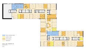 floor plans online outstanding design office floor plan online amazing photo small