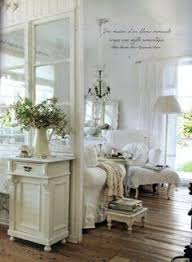 Pinterest Shabby Chic Home Decor French Country Shabby Chic Home Decor Google Search French