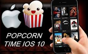 popcorn time apk popcorn time apk version 3 0 0 for android ios