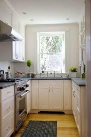 forme cuisine idee cuisine en u cuisine u design italien idee amenagement pour