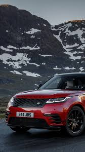 galaxy range rover download range rover velar r dynamic d300 2017 1080x1920 resolution