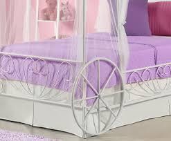 Fantastic Furniture Bedroom by Barbie Bedroom Furniture Descargas Mundiales Com