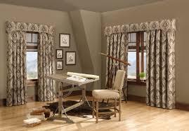 Custom Window Curtains Curtains U0026 Custom Window Treatments In Sugar Land Tx