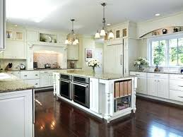 traditional kitchen islands modern traditional kitchens medium size of kitchen island