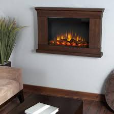 baseboard floating home depot electric fireplaces with dark wood