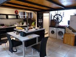 chambre d hote salon de provence salon de provence bouches du rhône chambres d hôtes à vendre