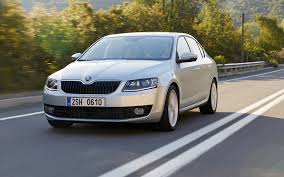volkswagen vento colours volkswagen jetta vs skoda octavia 2013 car comparisons