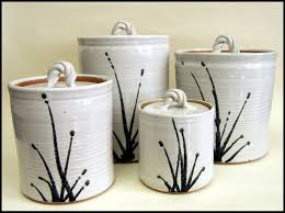 100 ceramic kitchen canisters canisters for kitchen modern