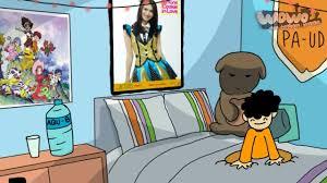 film kartun anak hantu lucu kartun spiderman bahasa indonesia kartun spiderman anak spiderman