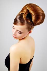 Hochsteckfrisurenen Trends by S Hair Cut Frisurentrends Für Hochsteckfrisuren