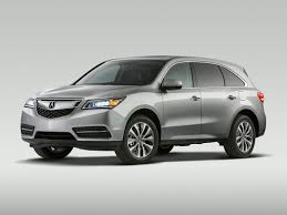 lexus rx350 f sport vs acura mdx new 2016 acura mdx price photos reviews safety ratings u0026 features
