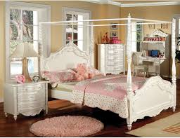 Bedroom Ideas For Teen Girls by Cool Teenage Bedroom Ideas For Big Rooms