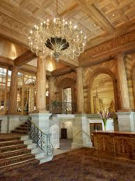kulm hotel st moritz schweiz schöne aussichten hoteltipps
