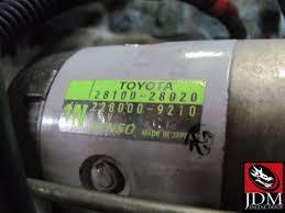 used scion tc automatic transmission u0026 parts for sale