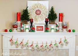 cool christmas decorating ideas home interior ekterior ideas