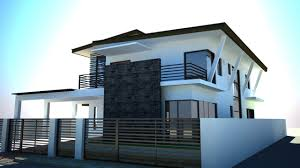 house paint color ideas philippines u0026 supreme exterior house color