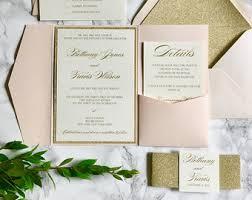 invitations for wedding etsy wedding invitations dhavalthakur