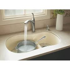 kohler forte pull out kitchen faucet best kohler forte kitchen faucet 20 on small home decor 42