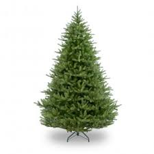 excellent ideas faux tree buy artificial trees from bed