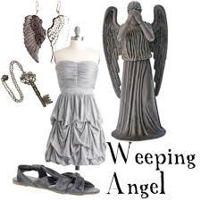 Weeping Angels Halloween Costume 21 Weeping Angel Images Weeping Angels Angel