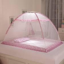 tente chambre portable compensation tente bébé lit moustiquaire pour bébé chambre