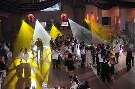 austin quinceanera quinceanera celebrations in austin tx