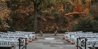Botanic Garden Bronx by The New York Botanical Garden Weddings Get Prices For Wedding Venues