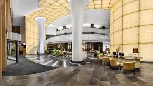 luxury 5 star hotel in budapest kempinski hotel corvinus budapest