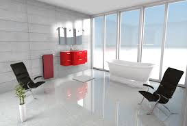 home design pour mac gratuit logiciel decoration interieur mac home design nouveau et amenagement