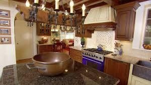 Spanish Style Kitchen Cabinets Traditional Kitchen Designs U0026 Ideas Hgtv