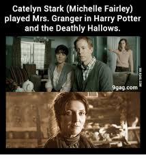 Harry Potter Firetruck Meme - 25 best memes about hermine meme hermine memes