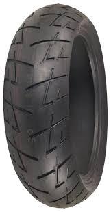 shinko 009 raven rear tires revzilla