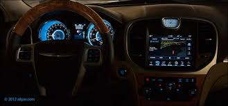 chrysler 300 dash warning lights lightning bolt fixing squeaks buzzes and rattles especially in the chrysler 300