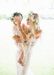 thã mes mariage mariage hawai boho wedding hawai mariage original