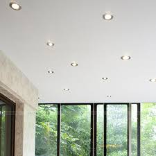 Spot Lights Ceiling Factory Outlet White 3w Led Ceiling Spotlights Taiwan Wafer Chip