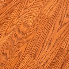 qs700 oak gunstock sfu020 laminate flooring