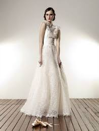 magical deco wedding dresses from magical deco wedding dresses from gwendolynne deco