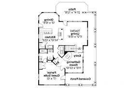 Craftsman House Plans by 100 Craftsman Cottage Floor Plans 78 Best Floor Plan Images