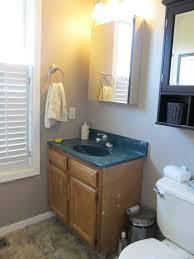 Cavalier Bathroom Furniture by Charlie The Cavalier 4 Steps To Update Your Bathroom Vanity