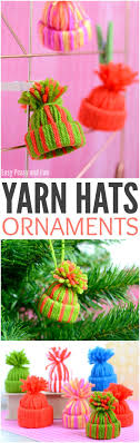best 25 tree hat ideas on
