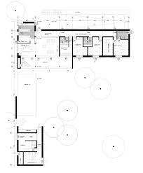gallery of gd house inoutarchitettura 12