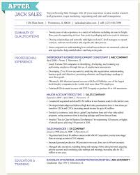 Best Resume Format For Nurses by The Best Resume Format Resume Badak